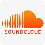 Sasha Top @ soundcloud